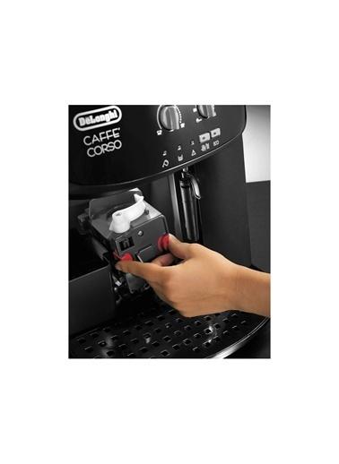 Delonghi ESAM 2600 Full Otomatik Kahve Makinesi Renkli